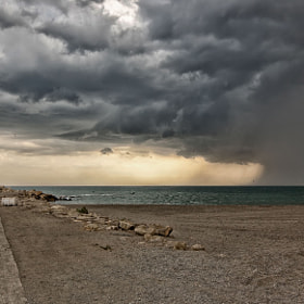 Coming Storm! by Jose Carlos Castro Garcia (carloscastroweb)) on 500px.com