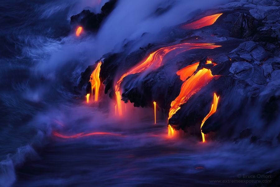 Fusion by Bruce Omori on 500px
