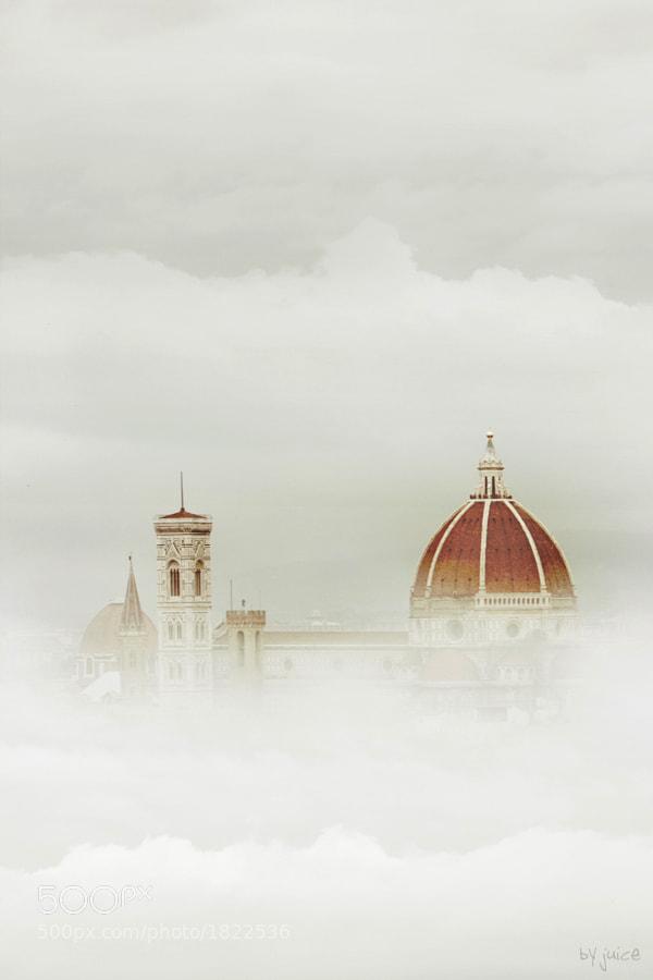 Photograph Duomo by Gabi Lukacs on 500px