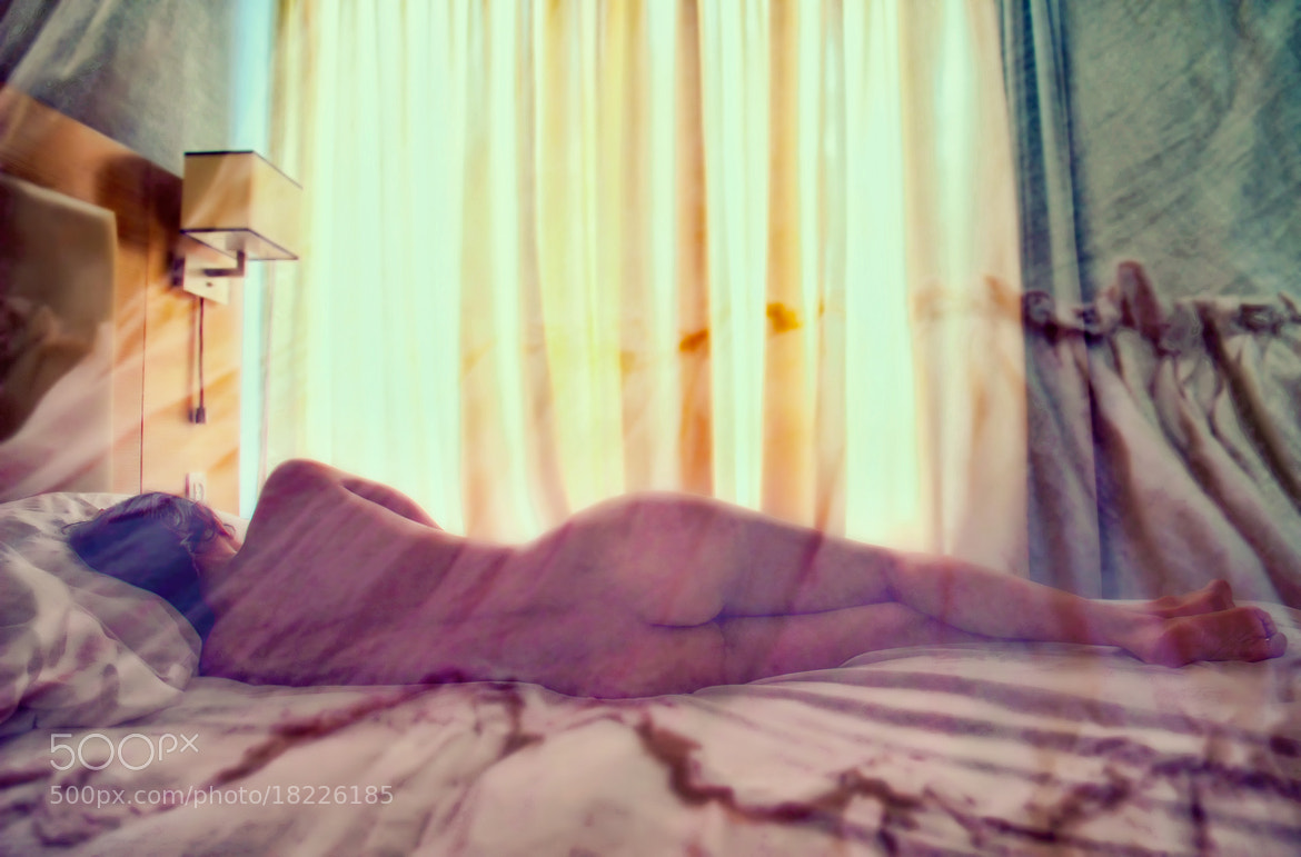 Photograph Untitled by Zachar Rise on 500px