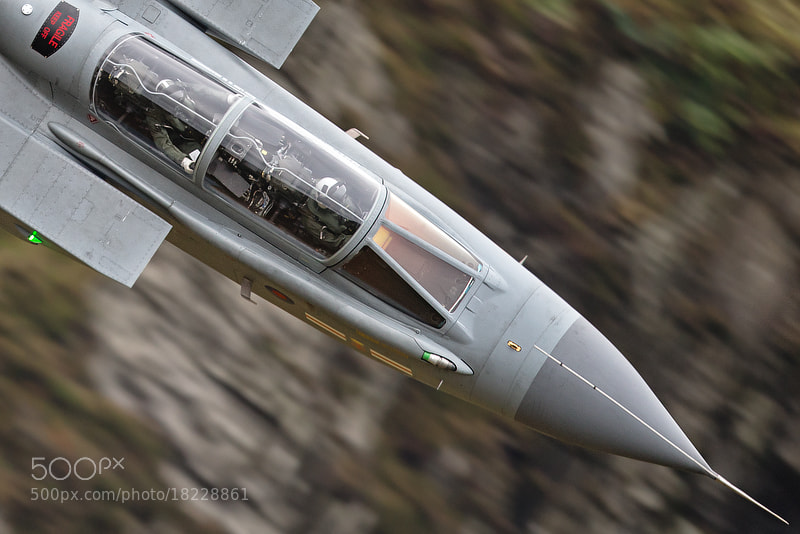 Photograph Hold on Tight by AirTeam  Canon on 500px