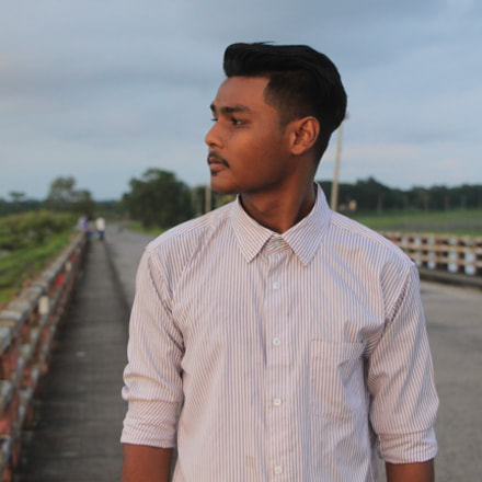 IMG, Canon EOS 700D, Canon EF 22-55mm f/4-5.6 USM