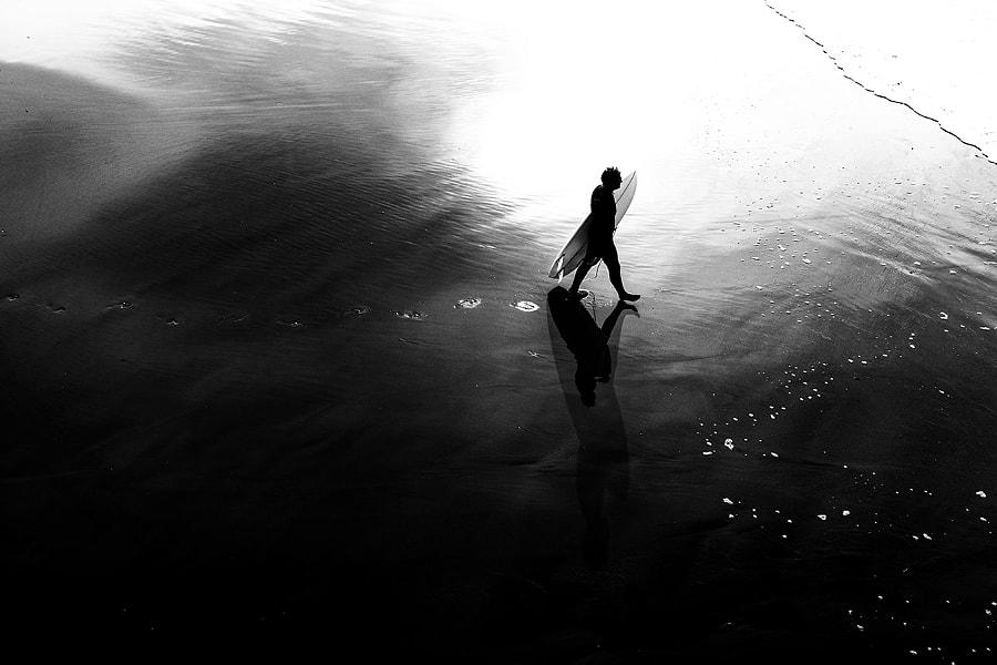 Surf 2 by Massimo Della Latta on 500px.com