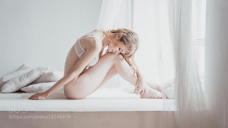 #3 by Vadim Loginov (vadimloginov)) on 500px.com