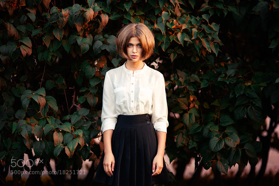 Photograph Untitled by Александр Благодырь on 500px