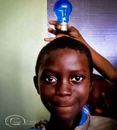 Photograph Ghana by Carrie Stiles on 500px