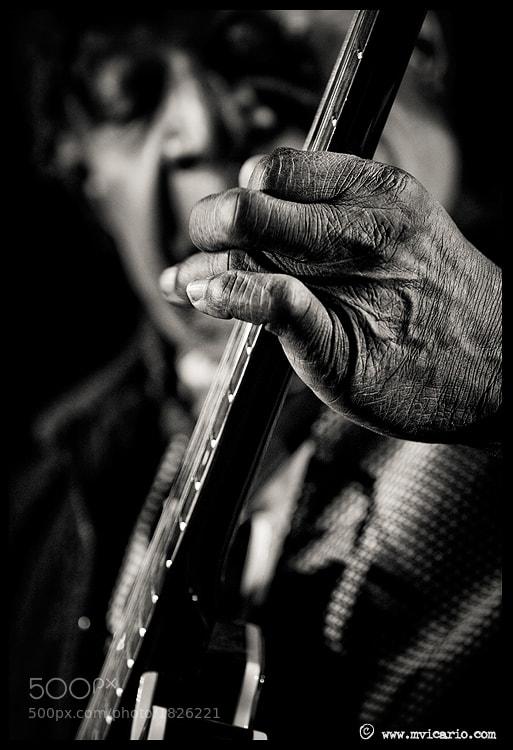 Eddie Kirland by Manuel Vicario (manuelvicario)) on 500px.com