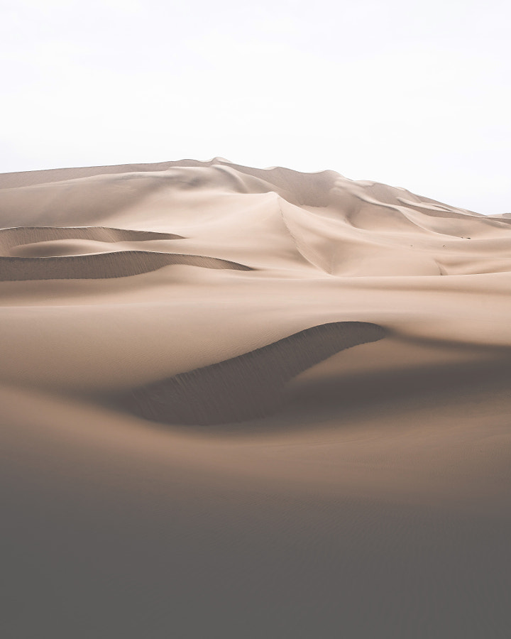 Sands of time. by Donal Boyd on 500px.com