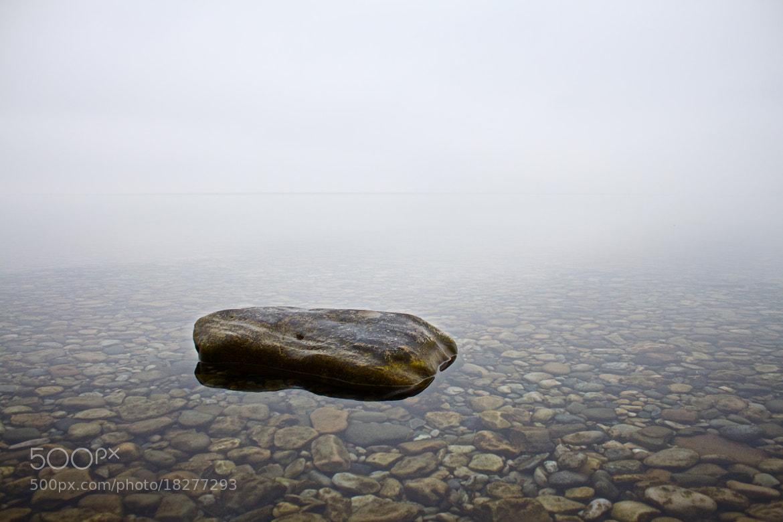 Photograph Rock by Stojak Nikola on 500px