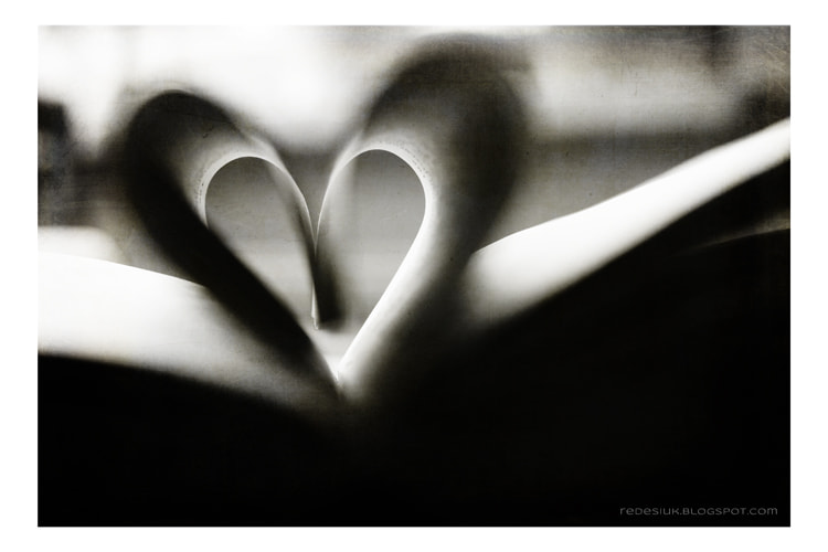 Photograph old book by Joanna Redesiuk on 500px