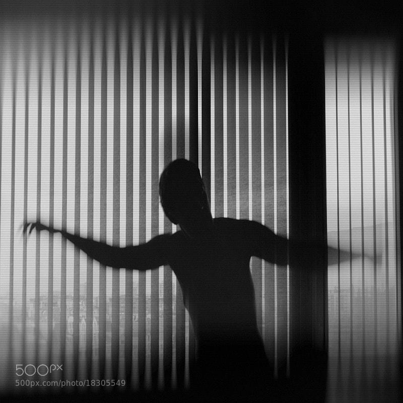 Photograph Erebus by Vladimir Perfanov on 500px