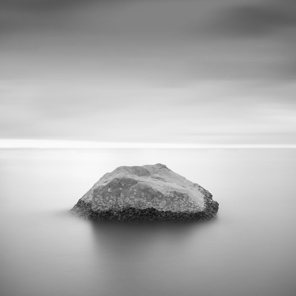 Photograph * rock study I * by Thomas Leong on 500px