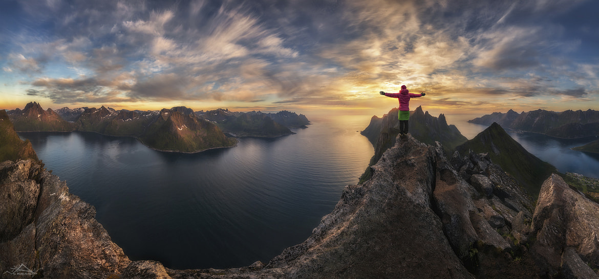 nicholas roemmelt  lightpix  photos    500px