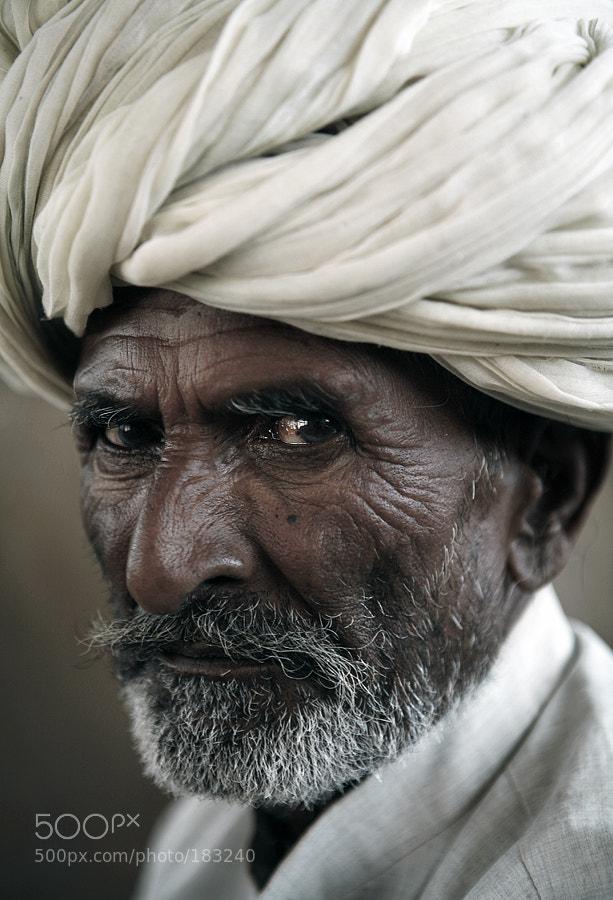 Photograph Untitled by Balazs Pataki on 500px