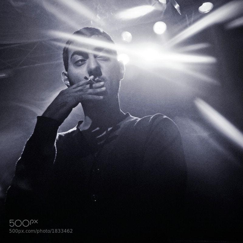Photograph Untitled by Dmitry Kuznetsov on 500px