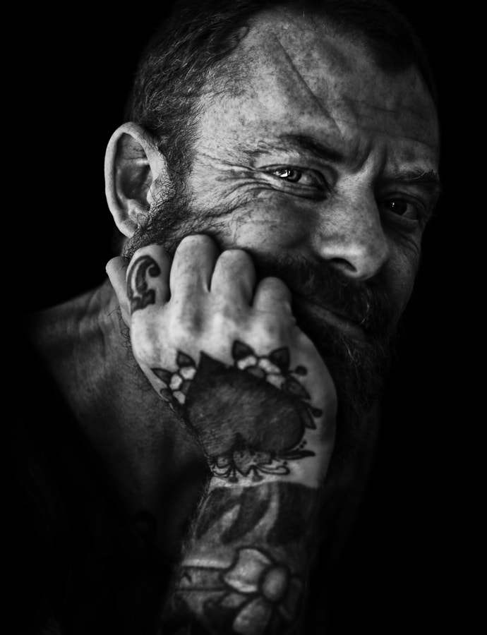 """Author, <a href=""""http://www.escargot-books.com/authors/sebastian-orth"""">MANY STORIES</a>  © Betina La Plante.  All rights reserved.  For prints, licensing, or any other use please contact betinalap@gmail.com  <a href=""""http://www.facebook.com/BetinaLaPlante"""">Facebook</a> / <a href=""""https://twitter.com/BetinaLaPlante"""">Twitter</a> / <a href=""""http://www.flickr.com/photos/betinalaplante/"""">Flickr</a>"""