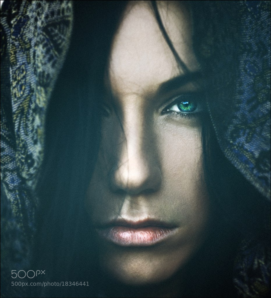 Photograph **** by Vinni Vinnyk Igor on 500px
