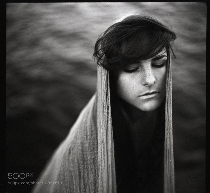 Photograph ___________ by Ilina  Vicktoria on 500px