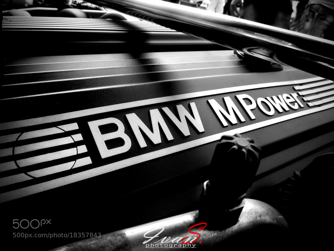 bmw m power by ivan s photography 500px. Black Bedroom Furniture Sets. Home Design Ideas
