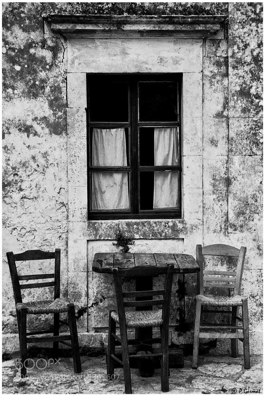 Photograph Zakynthos ~ Greece  by Garmatis Pantelis on 500px