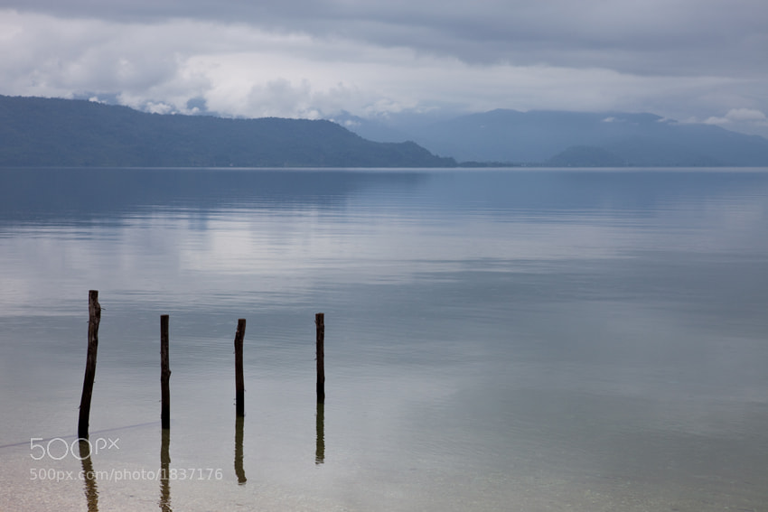 Photograph Calm by Marji Lang on 500px