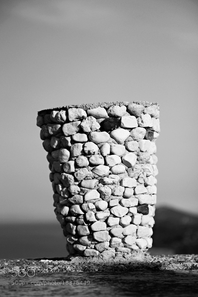 Photograph Old vase, Tribunj, Croatia by Jelena Beketic on 500px