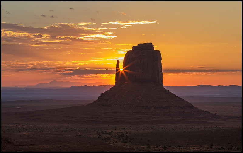 Photograph Monument Valley by Mary VerHelst on 500px