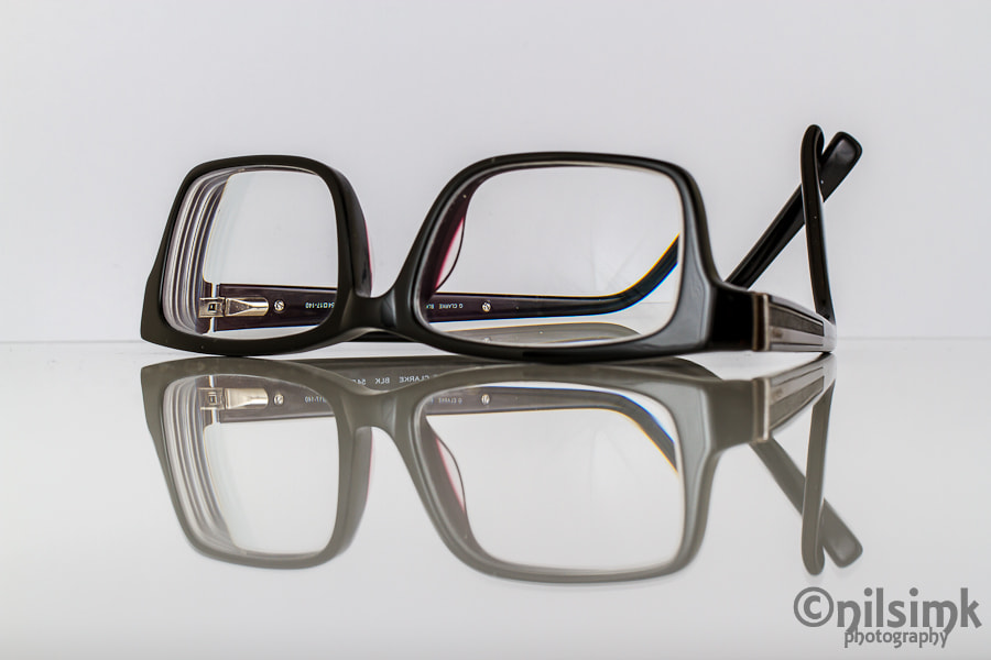 Photograph Specs by Nils Korkeamäki on 500px