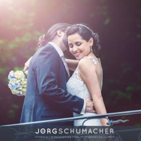 Hochzeits | Wedding