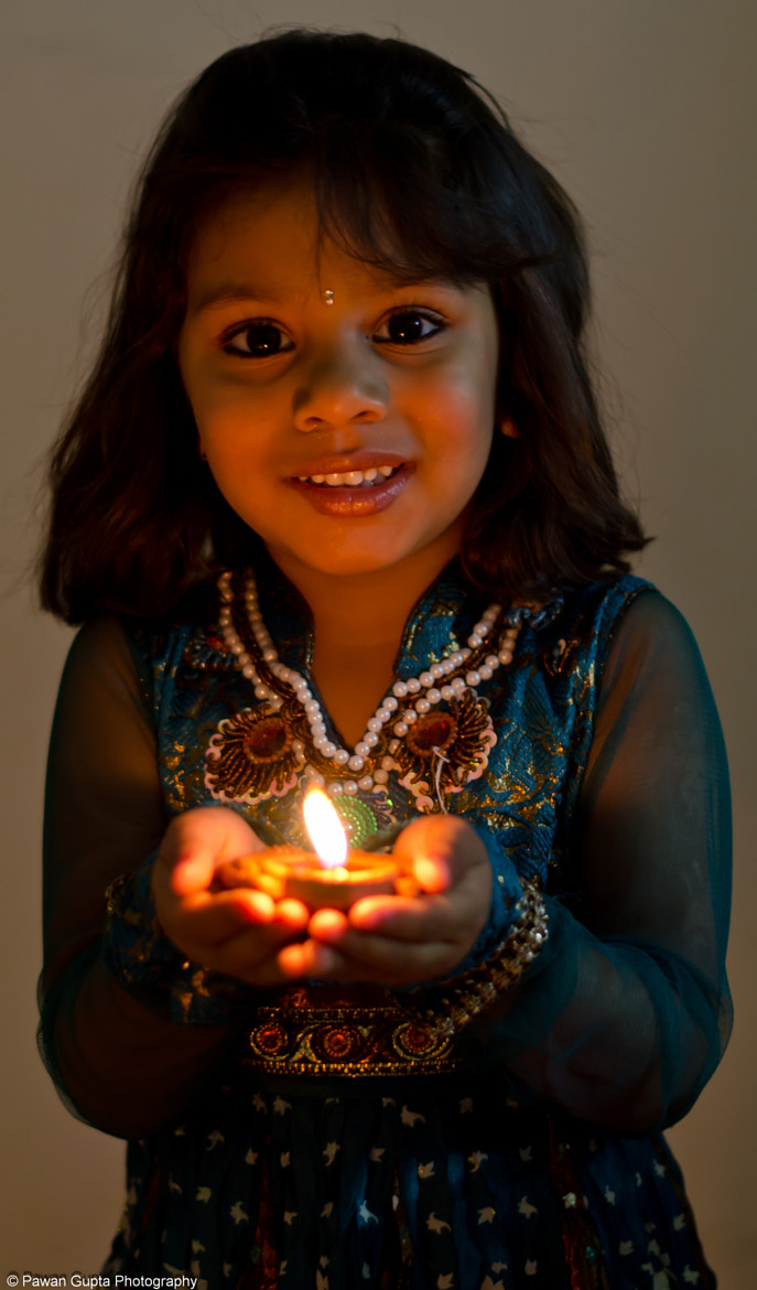 Photograph Happy Diwali by Pawan Gupta on 500px