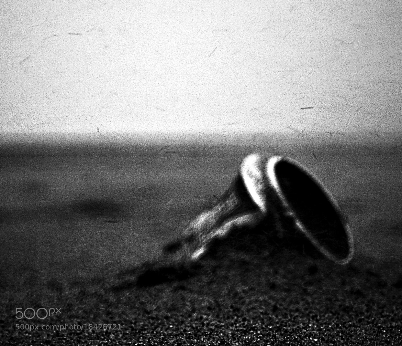 Photograph Untitled by virginijus baltmiskis on 500px