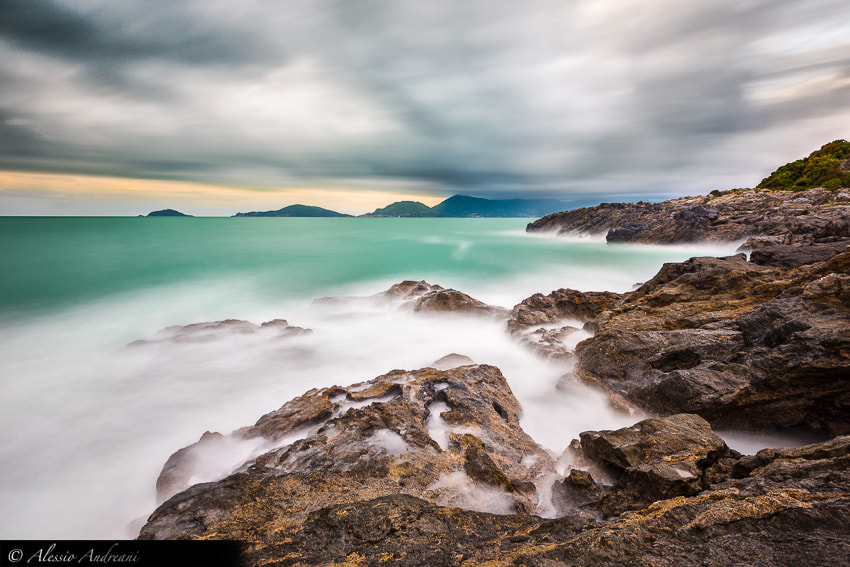 Photograph Dreaming by Alessio Andreani on 500px