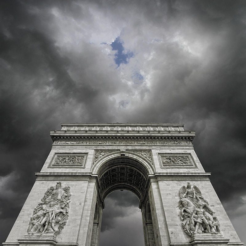 Photograph Power and Triumph by Carlos Gotay on 500px