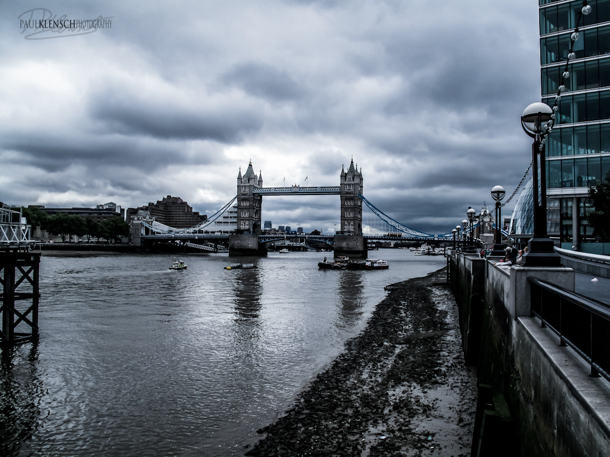 Photograph London by Paul Klensch on 500px