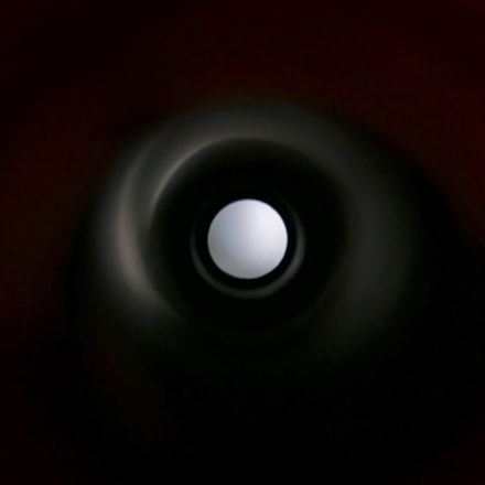 throughthepeephole, Panasonic DMC-LX100