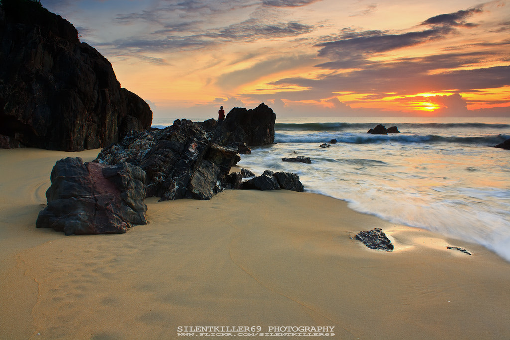 Photograph Untitled by muhamad  firdaus on 500px