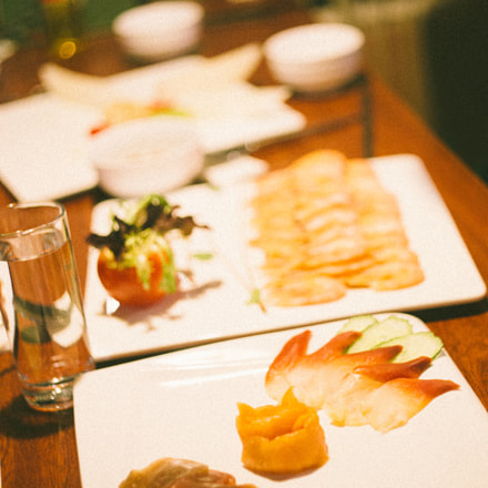 Food, Canon EOS 6D, Canon EF 28-70mm f/3.5-4.5