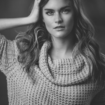 Virginia, Canon EOS 5DS, Canon EF 200mm f/2L IS