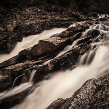 Playing with some ND-filters, Canon EOS 5D, Canon EF 24mm f/2.8
