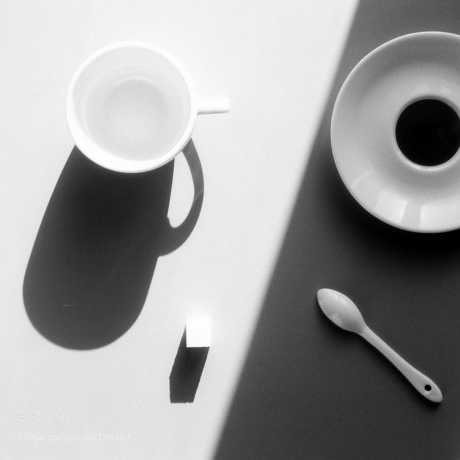 Photograph Morning... by Igor Philipenko on 500px