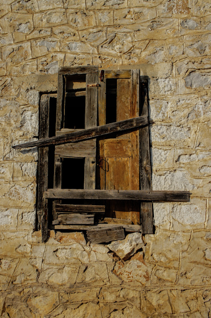 Photograph Frame by Konstantinos Besios on 500px