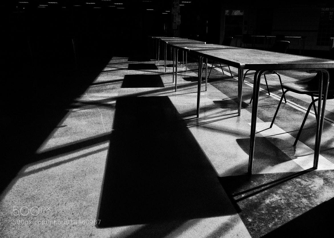 Photograph tables by ian mcintosh on 500px