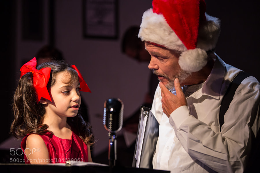 Miracle on 34th Street - Show Photos_015.jpg