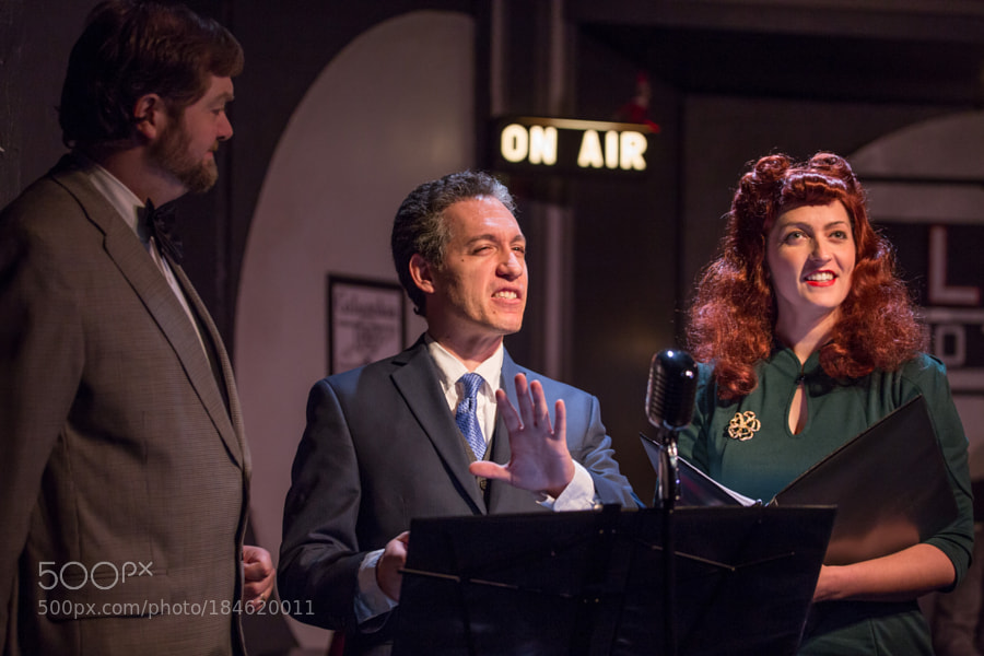 Miracle on 34th Street - Show Photos_022.jpg