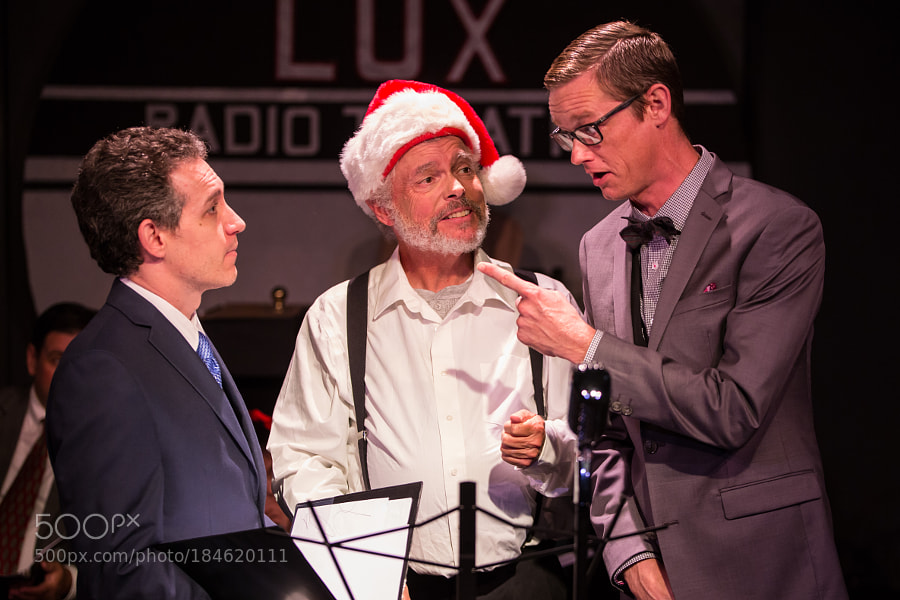 Miracle on 34th Street - Show Photos_043.jpg
