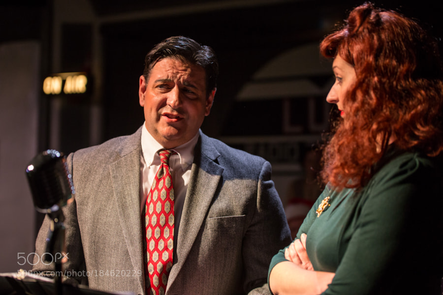 Miracle on 34th Street - Show Photos_056.jpg