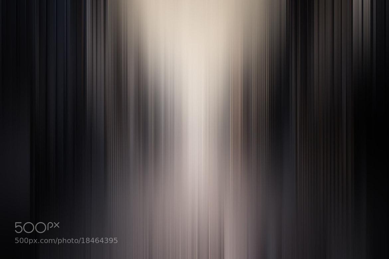 Photograph Kanazawa remix by Sébastien Puissegur on 500px