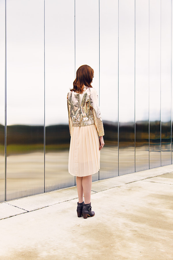 Lorraine by Rodrigo Daguerre on 500px.com