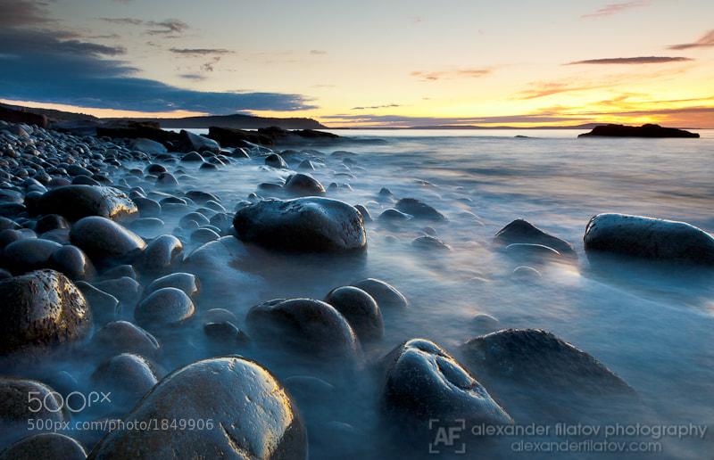 Photograph The World Has Turned by Alex Filatov   alexfilatovphoto.com on 500px