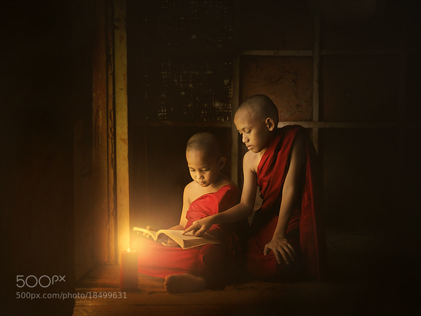 Photograph teach by JD Ardiansyah on 500px